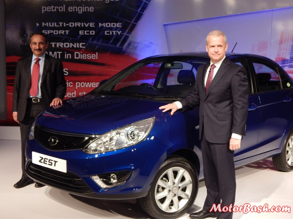 Tata-Zest-Launch-Pic-Blue