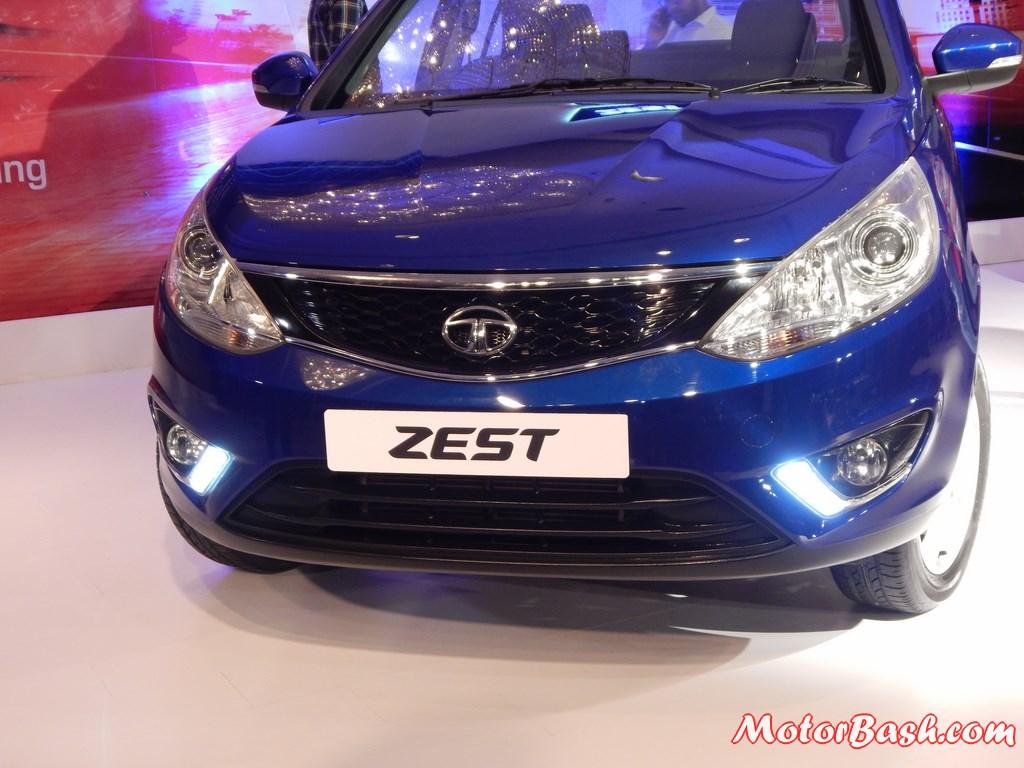 Tata-Zest-Launch-Pic-Blue-front