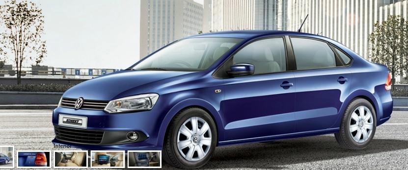 Volkswagen-Vento-Konekt-Pic (5)