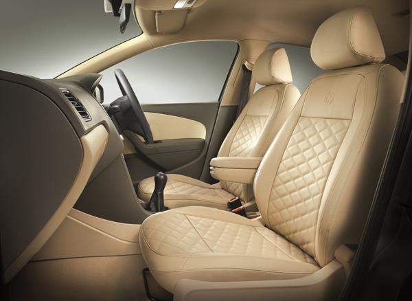 Volkswagen-Vento-Konekt-Pic-Seats