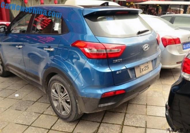 hyundai-ix25-china-rear