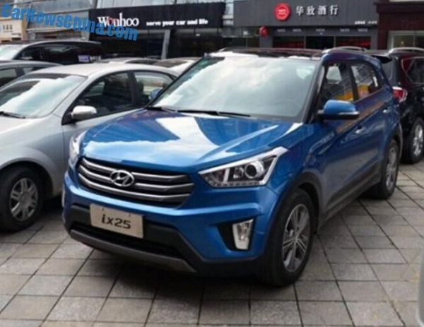 hyundai-ix25-china