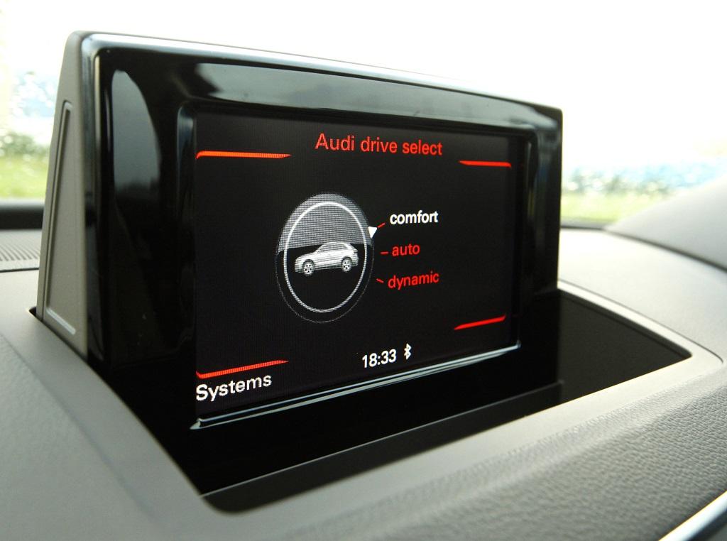 Audi-Q3-Dynamic-Drive-Select