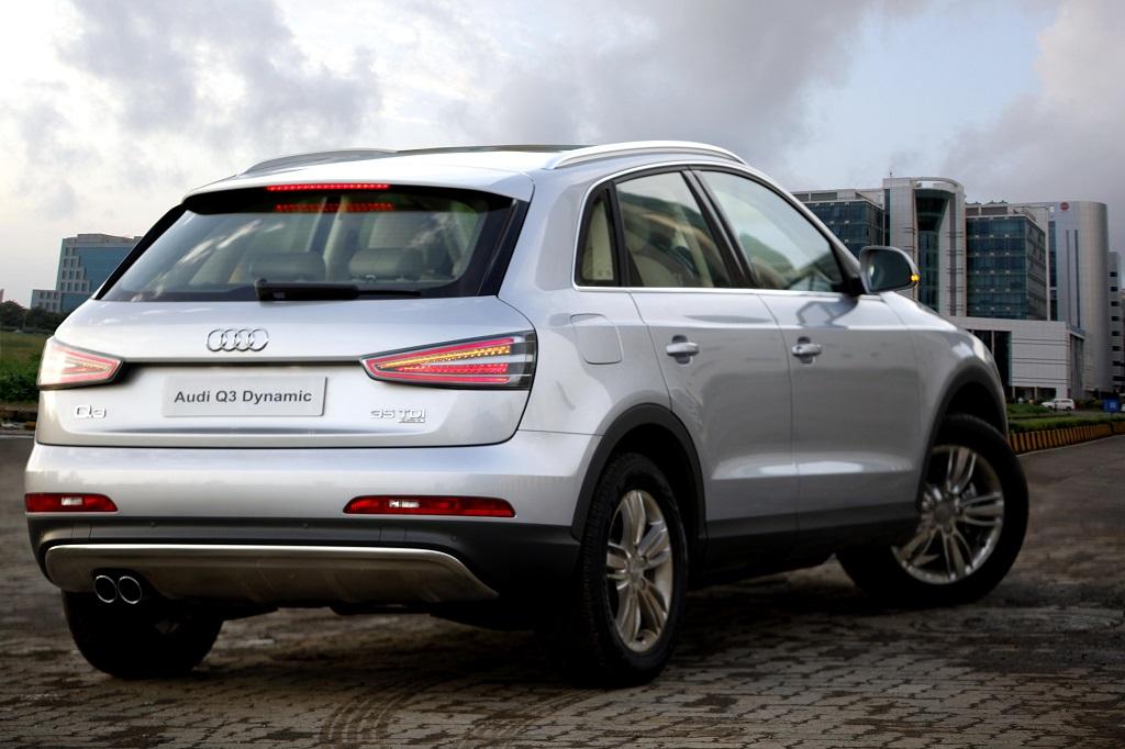 Audi Q3 Dynamic_2