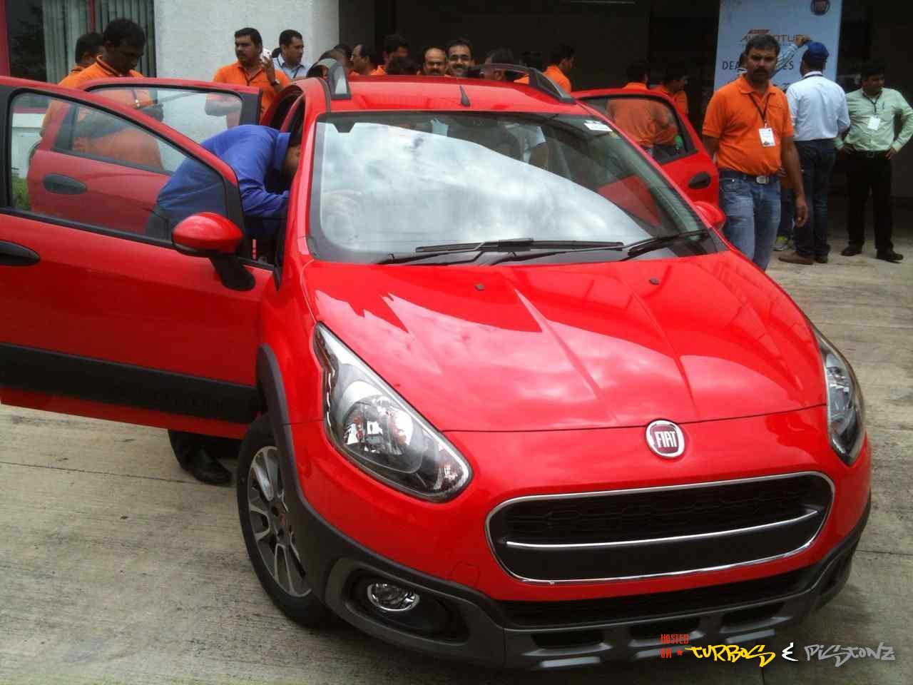 Fiat-Avventura-Pics-Exotica-Red-Pic