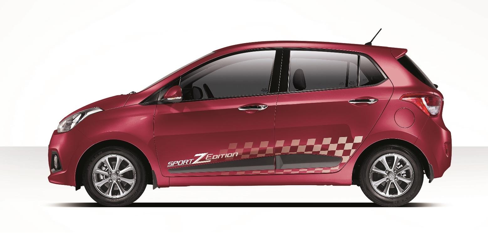 Grand-i10-Sportz-Edition-Anniversary-Pic-Side