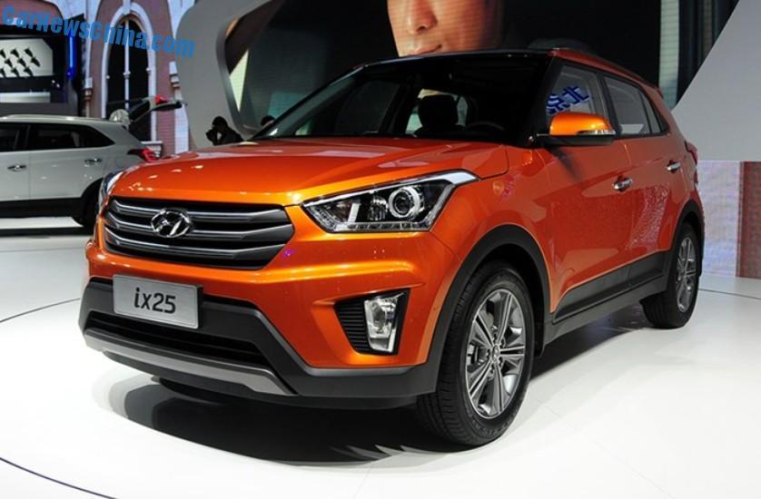 Hyundai-ix25-Pics -Quarter