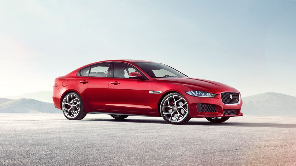 Jaguar-XE-S-Pic (2)