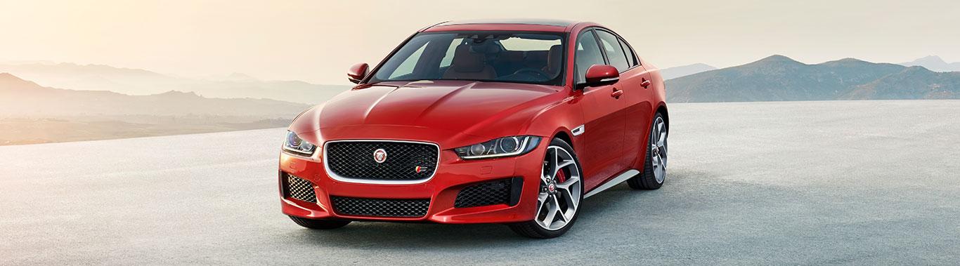 Jaguar-XE-S-Pic (4)