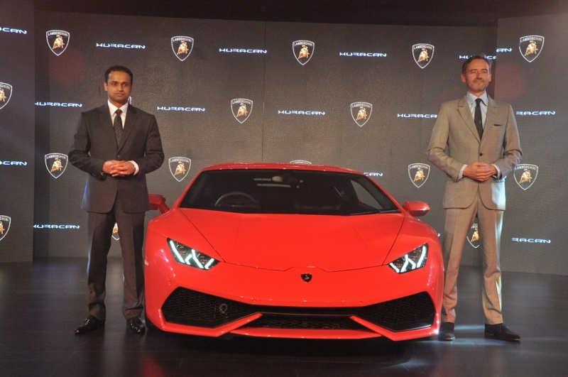 Lamborghini-Huracan-India-Launch