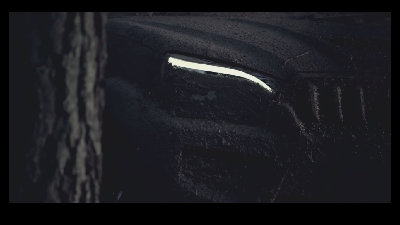 Mahindra-Scorpio-Facelift-Teaser