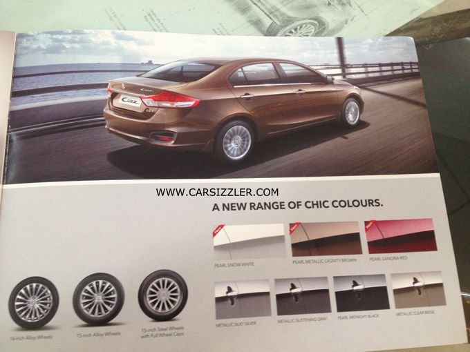 Maruti-Ciaz-Intro-Brochure-Scans (2)