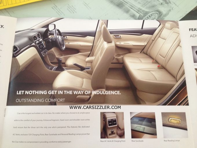 Maruti-Ciaz-Intro-Brochure-Scans (4)
