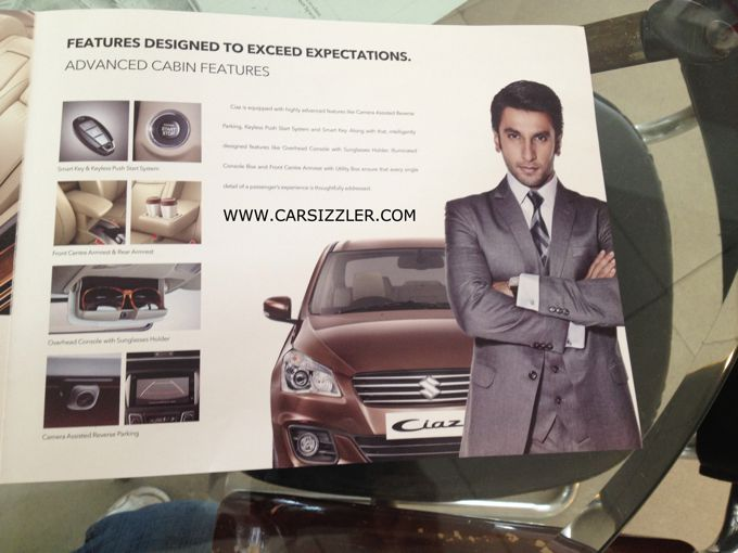 Maruti-Ciaz-Intro-Brochure-Scans (5)