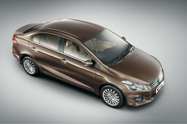 Maruti-Ciaz-Official-Pics-Top
