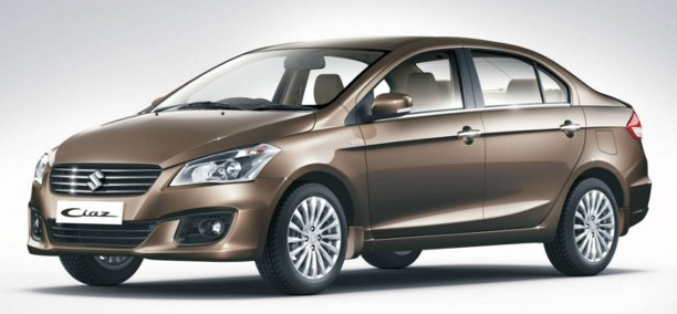 new car releases of 2014Flashback List of All 59 Major Car Launches in 2014
