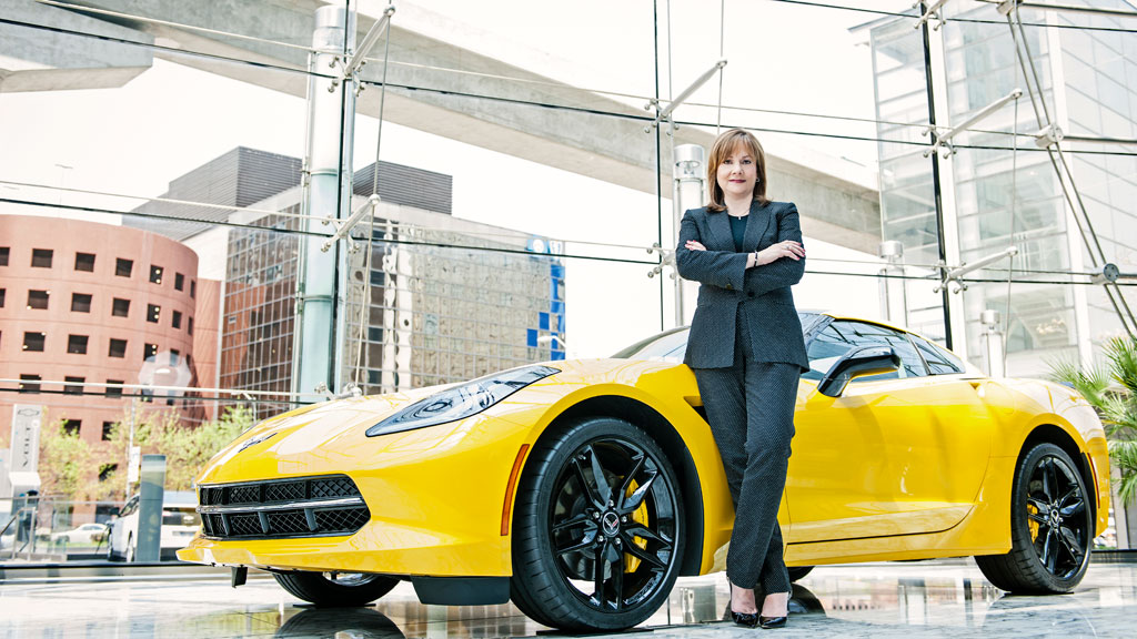 Mary-Barra-CEO-GM-2014
