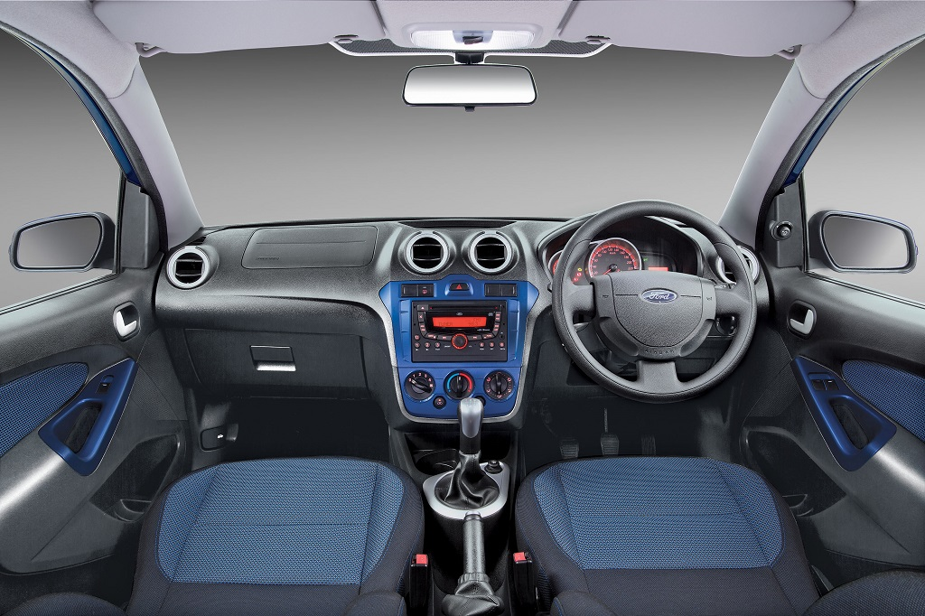 New 2014-Figo-Refresh-Pics-Interiors