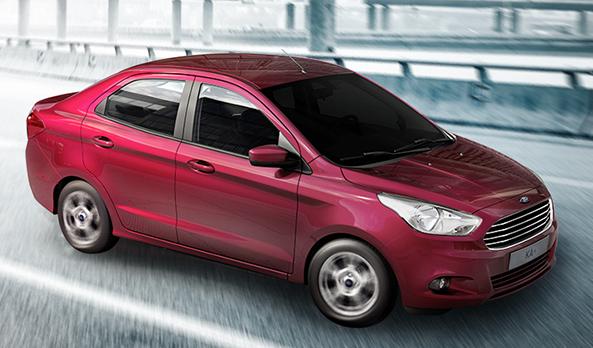 New-Ford-Ka+-Sedan-Brazil-Figo-Sedan