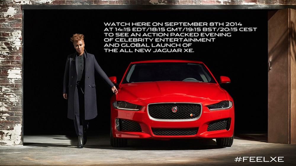 New-Jaguar-XE-Pics (1)