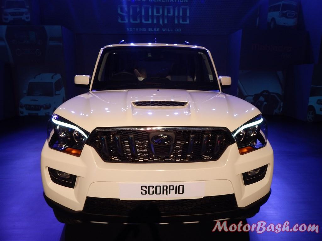 New-Mahindra-Scorpio (49)