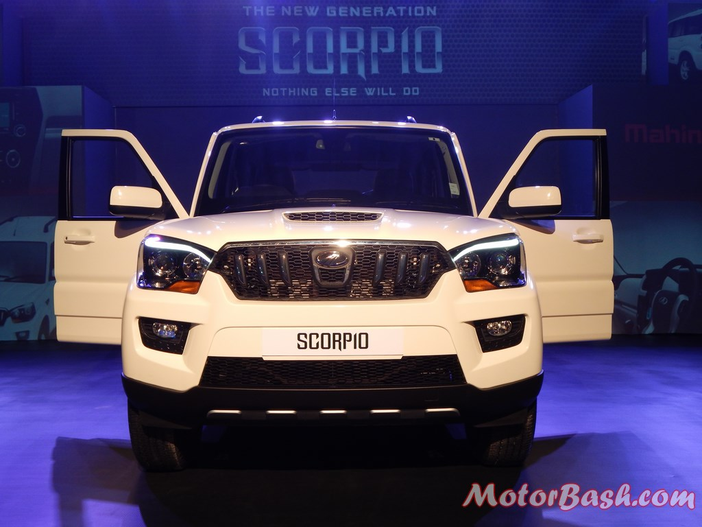 New-Mahindra-Scorpio (62)
