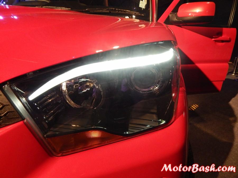 New-Mahindra-Scorpio-Facelift-Pics (1)
