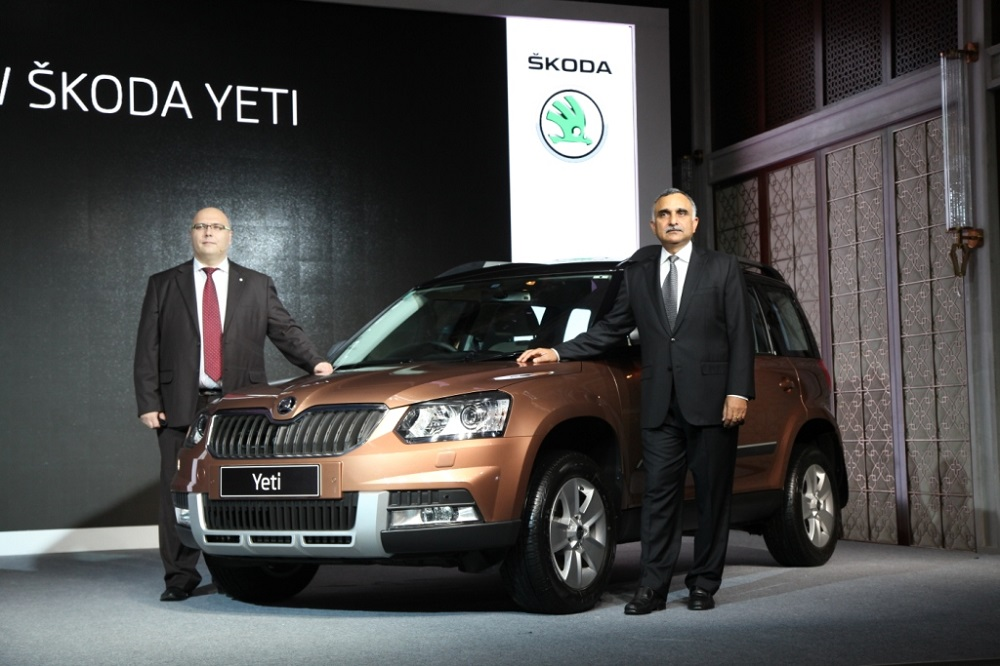 New-Skoda-Yeti-Facelift-Launch (1)