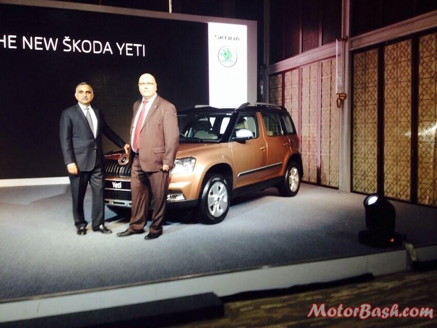 New-Skoda-Yeti-Facelift-Launch (2)
