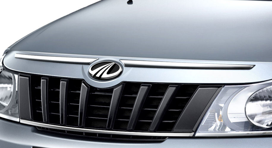 New-Xylo-Chrome-grille_front