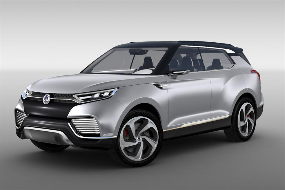 Ssangyong-XLV-X100-Pic
