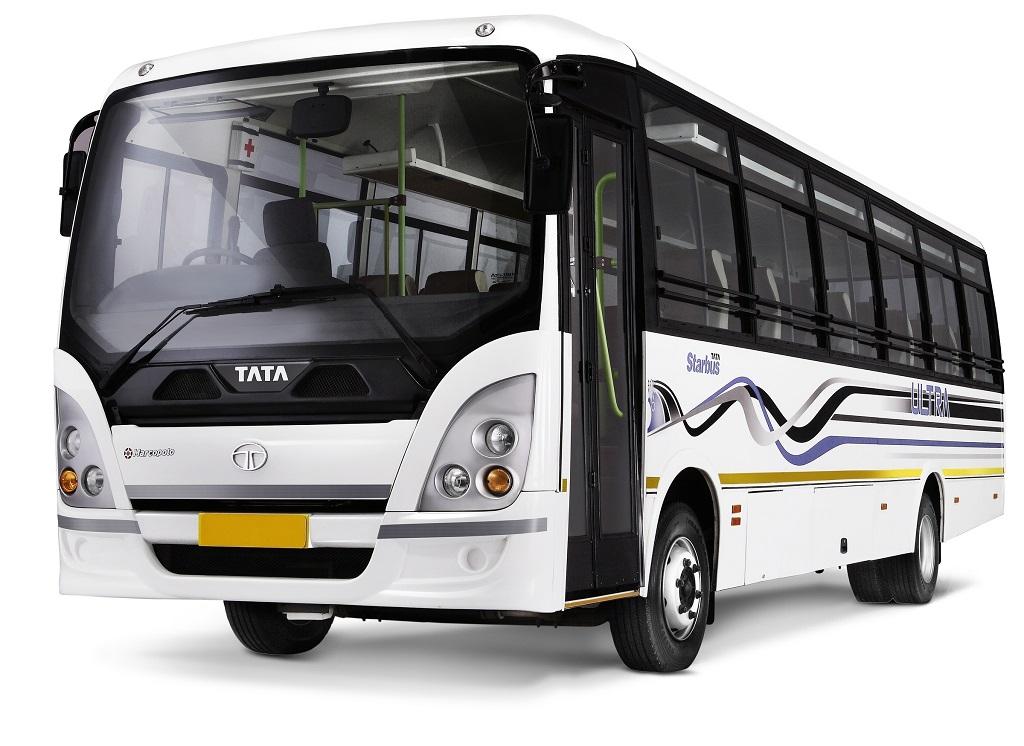 Tata-Marcopolo-buses