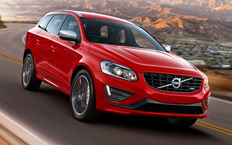 Volvo-XC60-R-Design-front