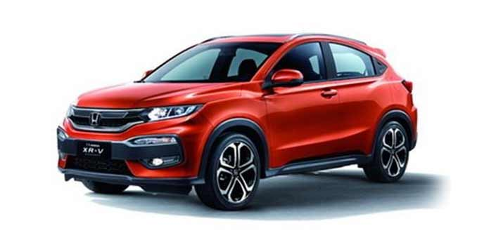 A Report On Economictimes.indiatimes.com Has Quoted Jnaneswar Sen, Senior  VP, Sales And Marketing, Honda Cars India, To Have Said That U0027the Company  Is ...