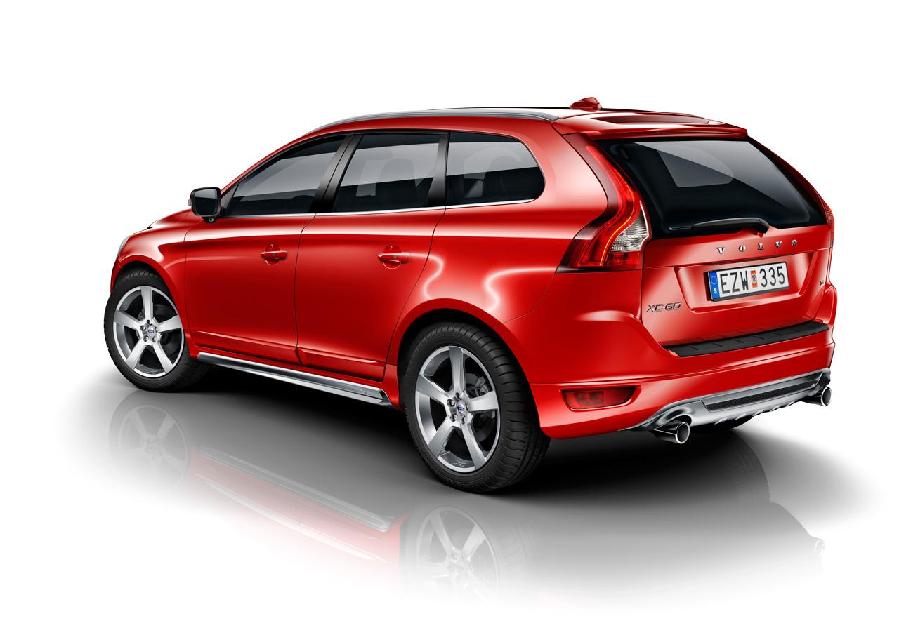 volvo-xc60-r-design