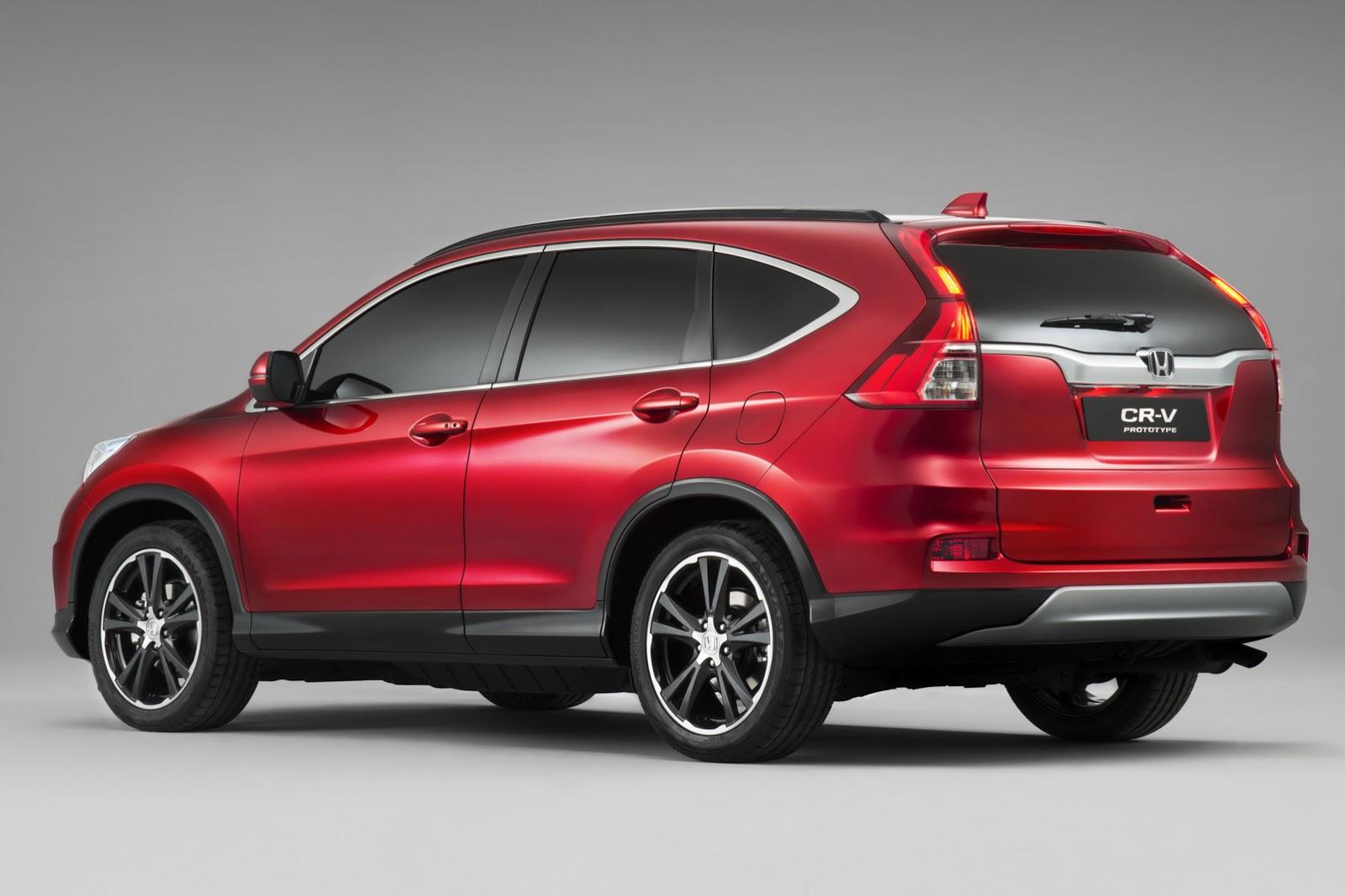 2015-Honda-CR-V-Facelift-Europe-1 (1)