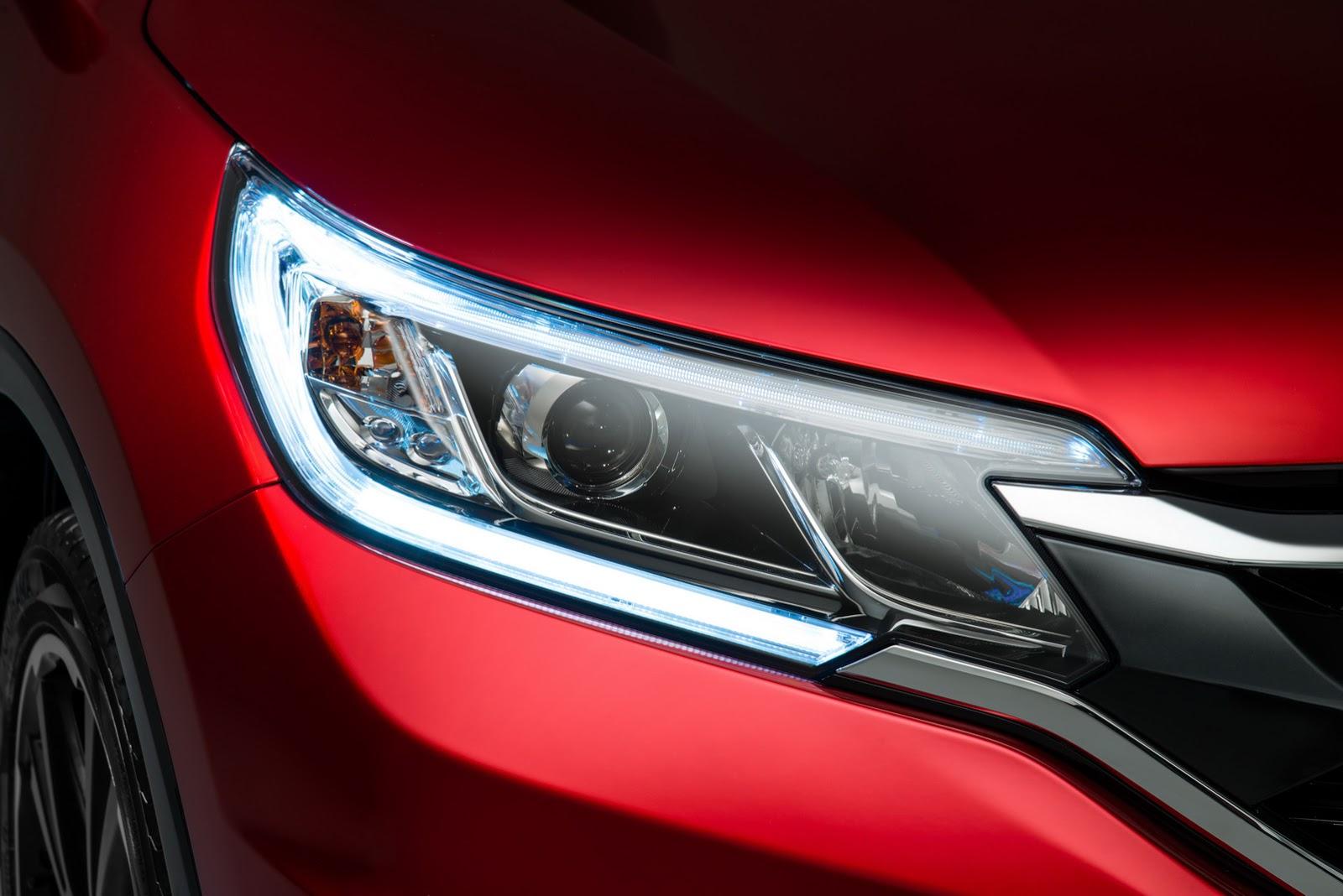 2015-Honda-CR-V-Facelift-Europe-1 (3)