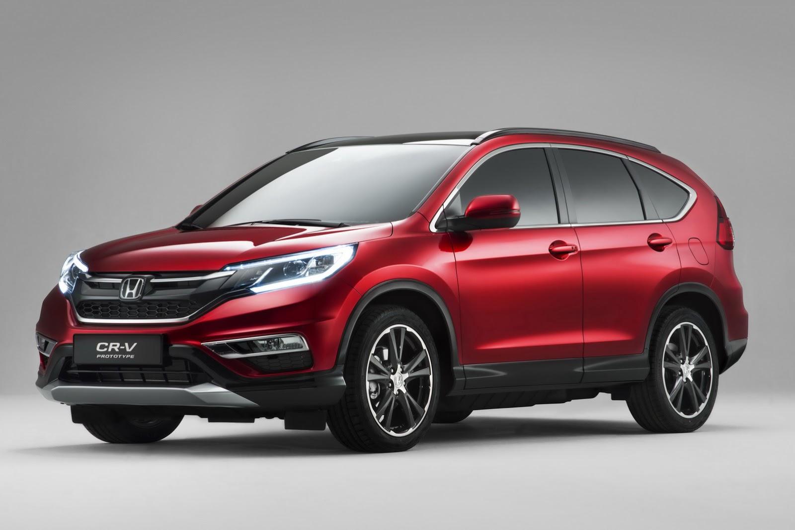 2015-Honda-CR-V-Facelift-Europe-1 (4)