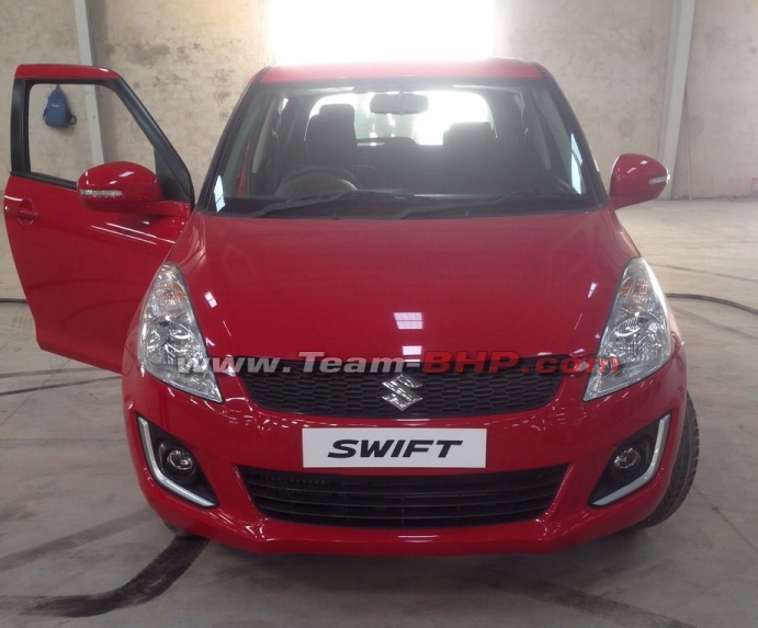 2015-Swift-Facelift-Red-DRLs