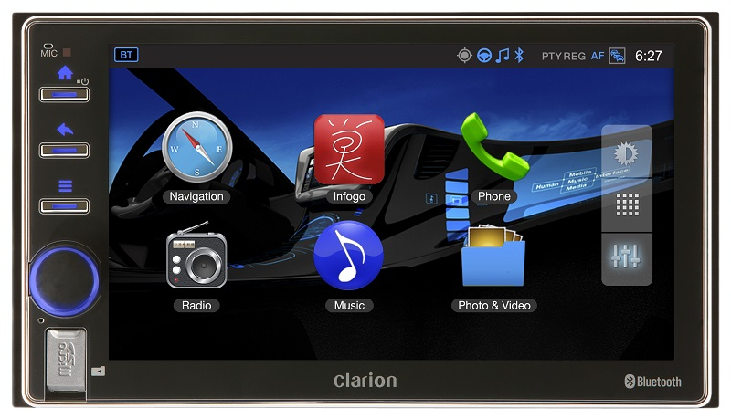 Clarion-AX1-Android-Music-System (1)