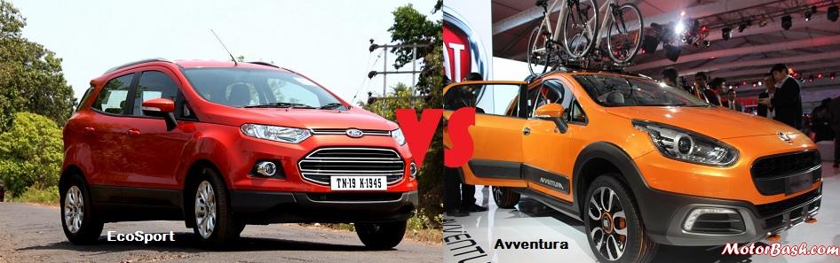 Ecosport-vs-avventura