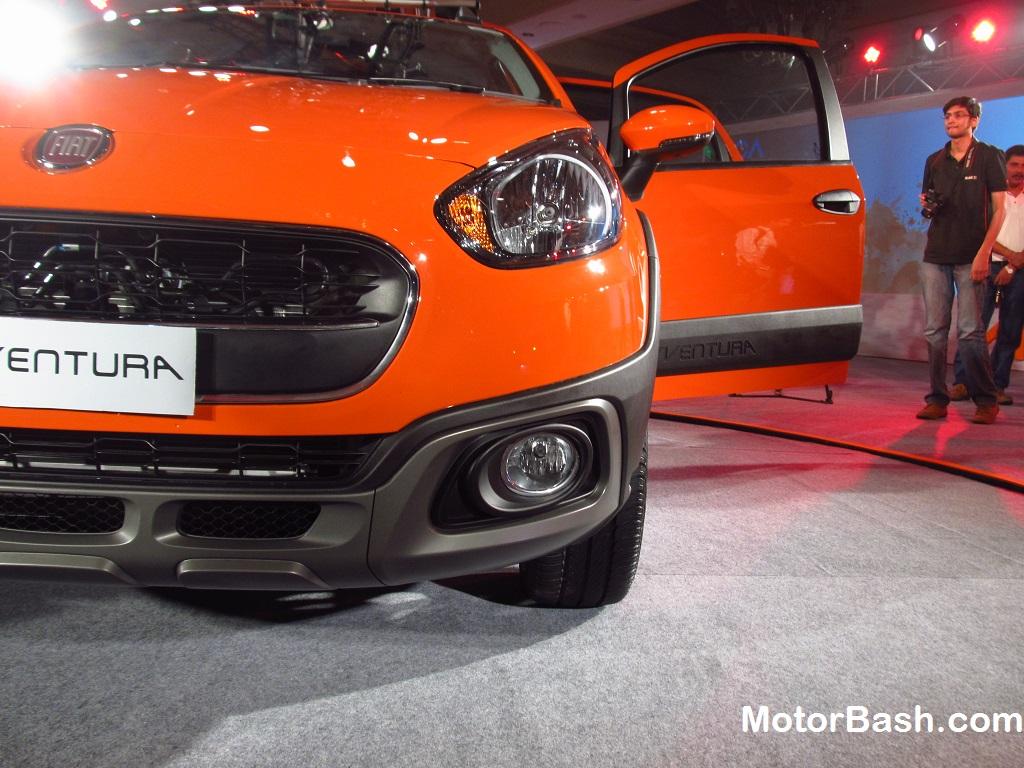 Fiat-Avventura (1)