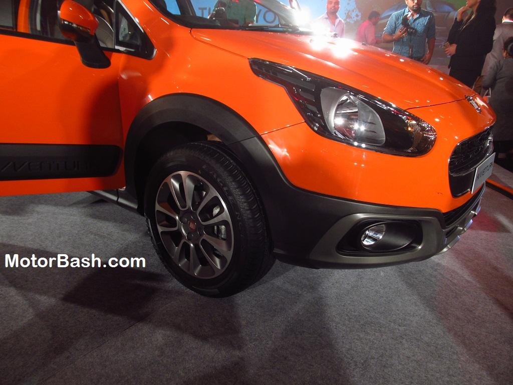 Fiat-Avventura (2)