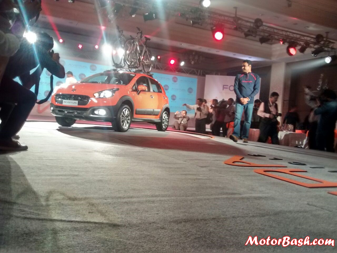 Fiat-Avventura-Launch-Pics (1)