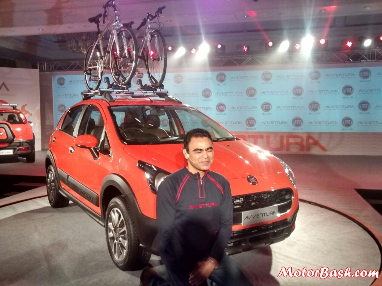 Fiat-Avventura-Launch-Pics (2)