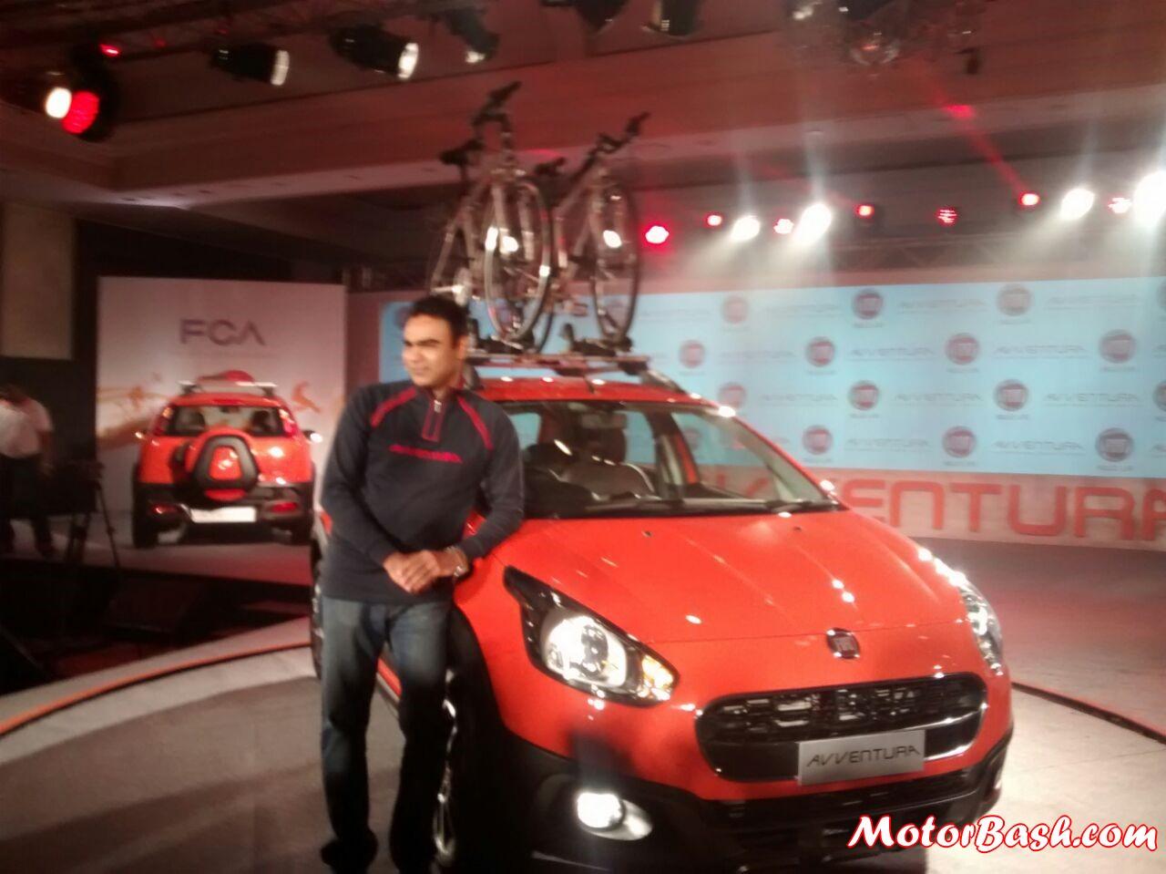 Fiat-Avventura-Launch-Pics (4)