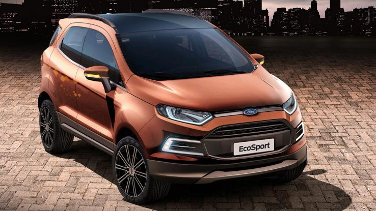 Ford-EcoSport-Beauty-Concept-Pic