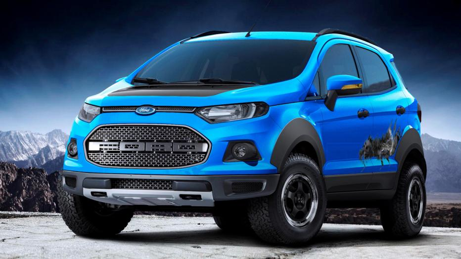 Ford-EcoSport-Storm-Concept-Pic