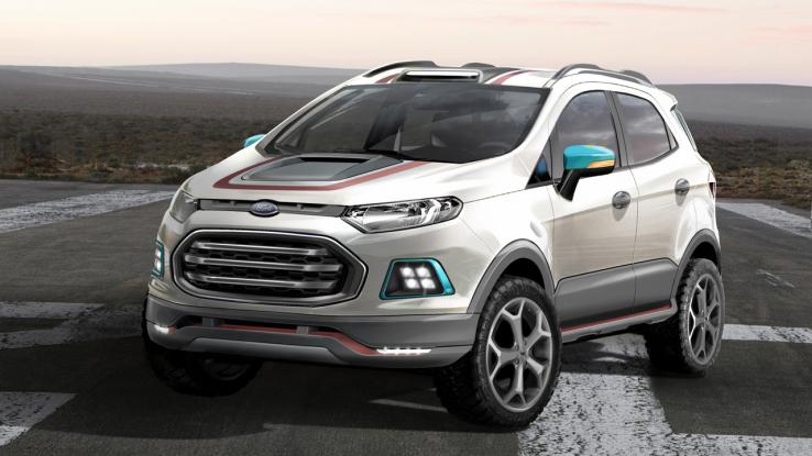 Ford-EcoSport-beast-Concept
