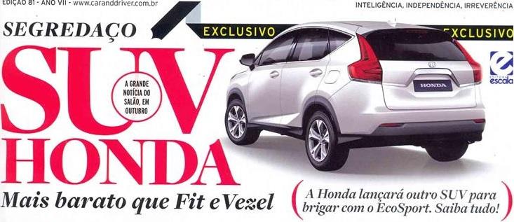 Honda-Brio-Based-Compact-SUV-Ecosport-rival (1)